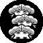 Norges Kyudoforbund